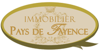 Agence Immobilier Pays de Fayence