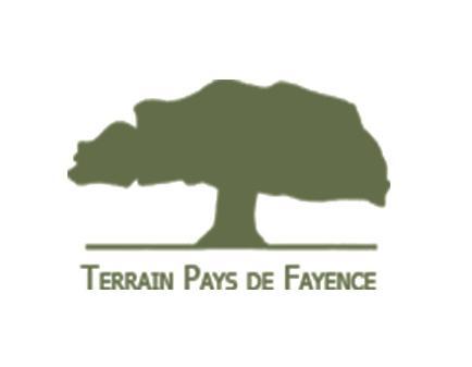 Terrain Pays de Fayence